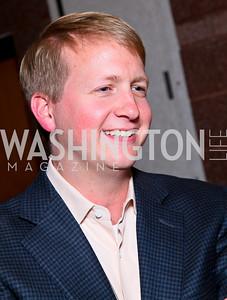David Marriott. after dark @ THEARC. April 10, 2010. Photo by Tony Powell