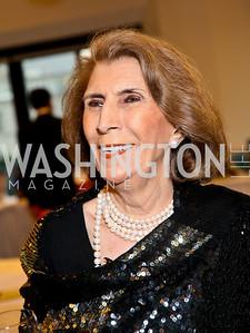 Photo by Tony Powell. American Cancer Society's Frank Sinatra Night. Press Club. June 12, 2010. Aida Marks