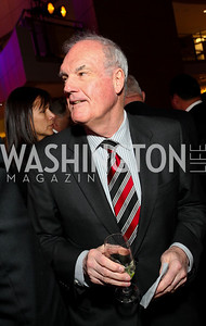 Win Shaw. Photo by Tony Powell. 6th Annual Armed Forces Foundation Gala. Ronald Reagan Building. March 3, 2010
