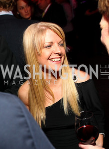 Patricia Driscoll. Photo by Tony Powell. 6th Annual Armed Forces Foundation Gala. Ronald Reagan Building. March 3, 2010