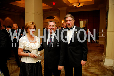 Kyle Samperton, September 22, 2010, Atlantic Bridge Foundation, Amanda Bowman, Liam Fox, Clark Judge