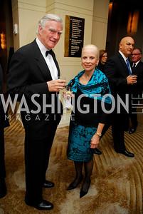 Kyle Samperton, September 22, 2010, Atlantic Bridge Foundation, Chet Nagle, Dorothy Nagle