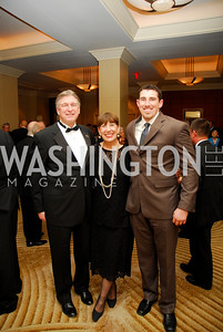 Kyle Samperton, September 22, 2010, Atlantic Bridge Foundation, Clark Judge, Margo Judge, Benjamin Judge