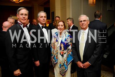 Kyle Samperton, September 22, 2010, Atlantic Bridge Foundation, Tom Kane, Bill Flynn, Maria Owens, Tom Owens