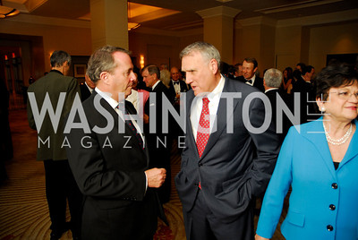 Kyle Samperton, September 22, 2010, Atlantic Bridge Foundation, Liam Fox, John Kyl, Caryll Kyl