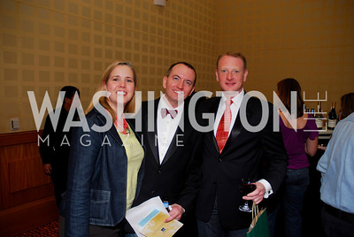 Kyle Samperton,March 28,2010,Blue Jeans Ball,Jennifer Van Meter,Peter Wilson,Mark Rebstock