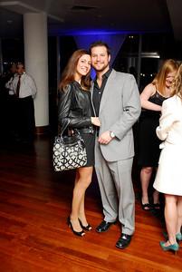 Kyle Samperton,January 23,2010,Dancing After Darkk,Kelly Houser,Mike Houser