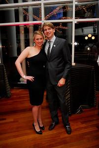 Kyle Samperton,January 23,2010,Dancing After Dark,Thalia Attinger,Bobby Blair