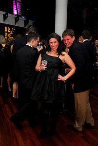 Kyle Samperton,January 23,2010,Dancing After Dark,Kathryn Falconi