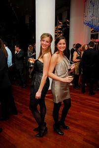 Kyle Samperton,January 23,2010,Dancing After Dark,Maria Navarro,Katie Gentzel