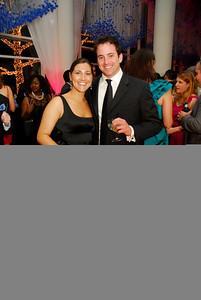 Kyle Samperton ,January 23,2010,Dancing After Dark,Tara Cellini,Geoff Bowley