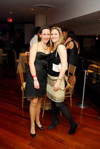 Kyle Samperton,January 23,2010,Dancing After Dark,Lauren Graham,Jessica Herrington