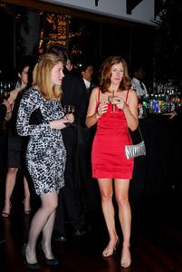 Kyle Samperton,January 23,2010,Dancing After Dark,Dora Douglass.Elizabeth Benoit