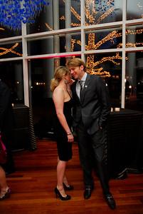 Kyle Samperton ,January 23,2010,Dancing After Dark,Thalia Attinger,Bobby Blair