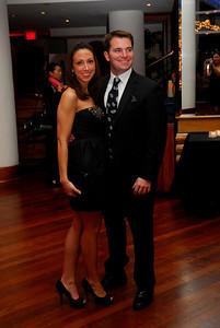 Kyle Samperton,January 23,2010,Dancing After Dark,Melissa Stolarun,Andrew  Blazic
