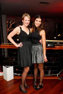 Kyle Samperton,January 23.2010,Dancing After Dark,Ginger Robertson,Becca Easterly
