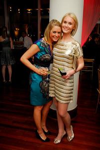 Kyle Samperton,January 23,2010,Dancing After Dark,Kate Manders,Nora Shuler