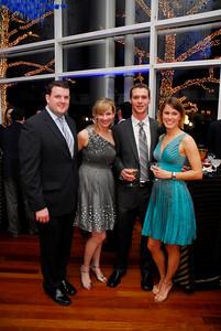 Kyle Samperton,January 23,2010,Dancing After Dark,Tim Hutchens,Amy Yozviak,Brett Canosa,Anne Canosa