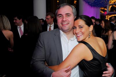 Kyle Samperton,January 23,2010,Dancing After Dark,Jonathan Stroebel,Tara Cellini