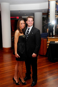 Kyle Samperton,January 23,2010,Dancing After Dark.Melissa Stolarun,Andrew Blazic