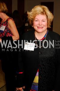 Elizabeth Noyes, CNMC Egyptian Embassy Reception, November 15, 2010, Kyle Samperton
