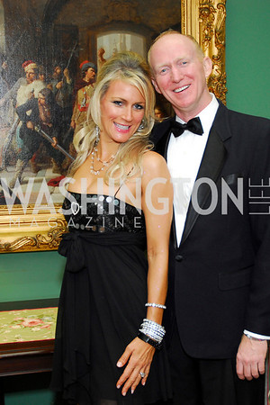 Capital City Ball 2010