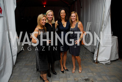Kyle Samperton,October 2,2010,Casino Night,Pilar O'Leary,Marne Levine Elissa Rubin,Erica Peale