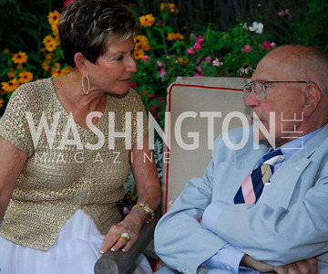 Kyle Samperton,June 25,2010,Celebration of Summer,Ann Brown,John Dingell