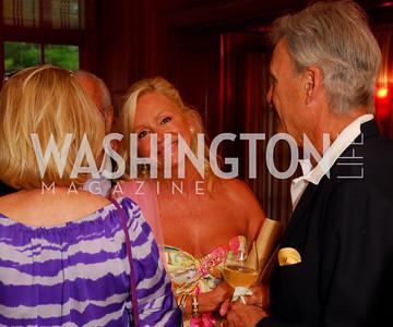 Kyle Samperton,June 25,2010,Celebration of Summer,Debbie Sigmund
