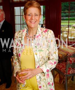 Kyle Samperton,June 25,2010,Celebration of Summer,Nancy Zirkin