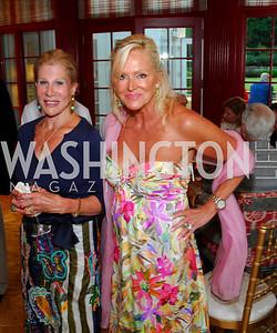 Kyle Samperton,June 25,2010,Celebration of Summer,Aliki Bryant,Debbie Sigmund
