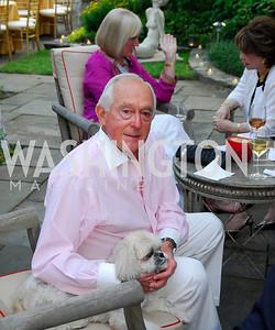 Kyle Samperton,June 25,2010,Celebration of Summer,Donald Brown