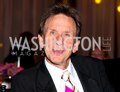 Photo by Tony Powell. Neil Cohen. Charity Works Dream Ball. National Building Museum. October 2, 2010