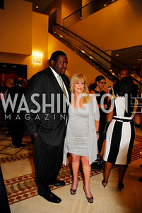 Kyle Samperton,July 21,2010,Children Uniting Nations,Quinton Aaron,Dafna Ziman