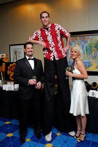 Kyle Samperton,April 24,2010,Michael Burkholder,Brian Rudo,Laurie Cook,Children's Inn