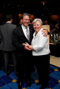 Kyle Samperton,April 24,2010,John Russell,Kathy Russell,Children's Inn