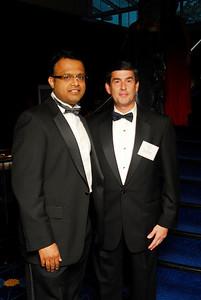 Kyle Samperton,April 24,2010,Vish Sankaran,Marc Hollander,Children's Inn