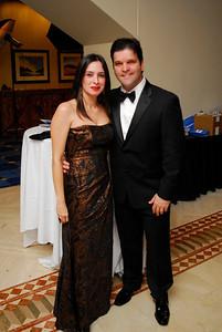 Kyle Samperton,April  24,2010,Rita Marques,Eduardo Marques,Children's Inn