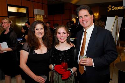 Kyle Samperton,April 24,2010,Barbara Pape,Caravita Pape-Calabrese,Michael Calabrese,Children's Inn