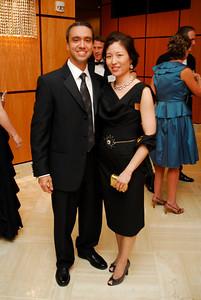 Kyle Samperton,April 24,2010,Marcelo Olascoago,Grace Olascoago,Children's Inn