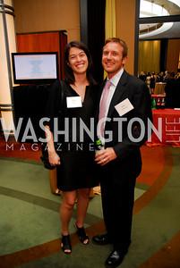 Kyle Samperton, September 21, 2010, Children's Law Center,  Sasha Miller, Kyle DeYoung