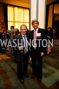 Kyle Samperton, September 21, 2010, Children's Law Center,Richard David,Stephen Goldberg