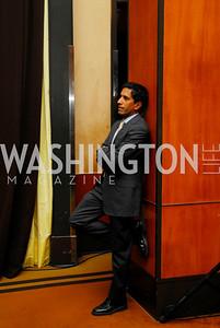 Kyle Samperton, September 21, 2010, Children's Law Center, Sanjay Gupta