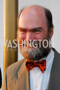 Kyle Samperton, September 21, 2010, Children's Law Center, Michael Ryan