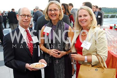 Kyle Samperton, September 21, 2010, Children's Law Center, Carl Spatz, Diane Schaefer, Olmen Pongrace