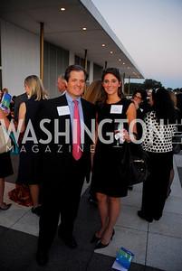 Kyle Samperton, September 21, 2010, Children's Law Center, Simon Sidamon-Eristoff, Alison Kenworthy
