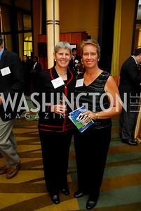 Kyle Samperton, September 21, 2010, Children's Law Center,Andrea Reister,Marty Ashley