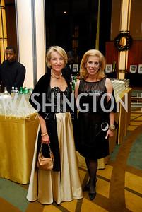 Kyle Samperton,December 14,2009,Choral Arts, Cathy Jones,Patricia Sagon
