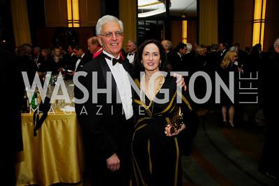 Kyle Samperton,December 14,2009,Choral Arts,Alan Schlaifer,Deborah Carlston