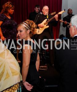 Kyle Samperton,December 14,2009,Choral Arts